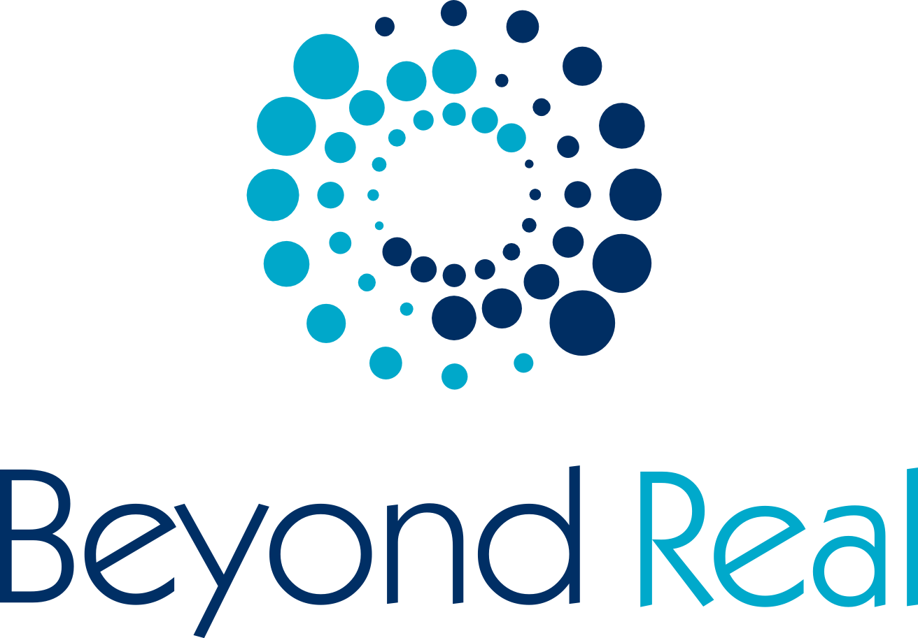 Beyond Real